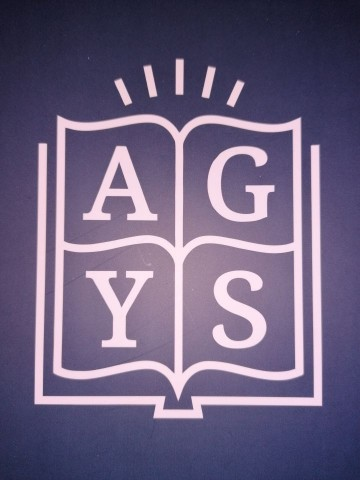 Den cizích jazyků na AGYSU