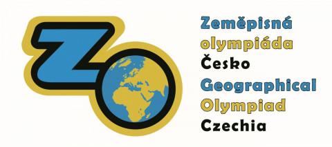Školní kolo zeměpisné olympiády
