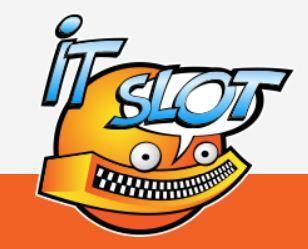 IT_SLOT