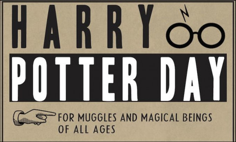 harry-potter-day