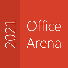 Office Arena