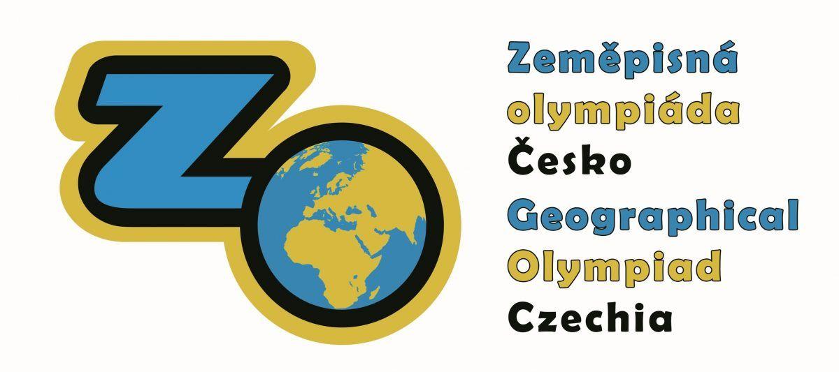 Okresní kolo zeměpisné olympiády