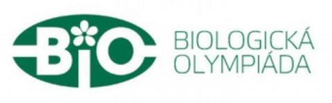 Krajské kolo biologické olympiády